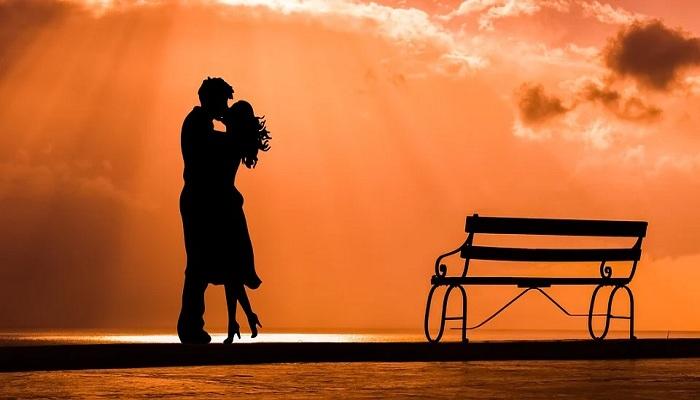soluciones para tus problemas de amor