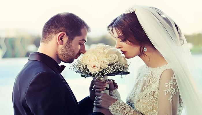 Los mejores amarres de amor para tu vida