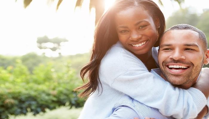 Tener una relación perfecta es posible y los servicios de Alicia Collado te ayudarán a lograrlo