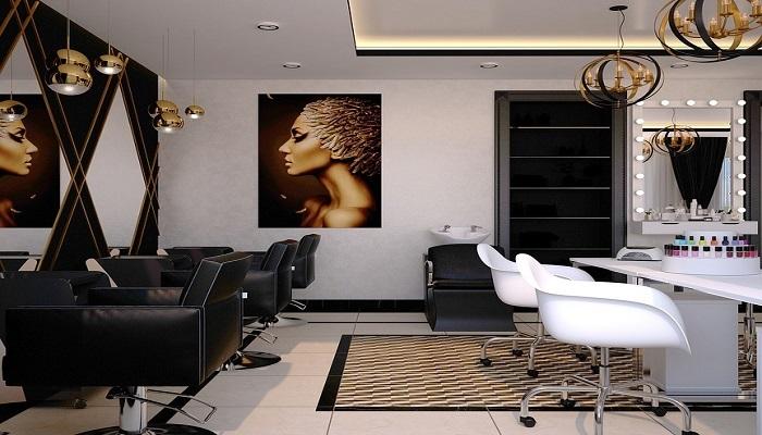 La peluquería y la estética siempre serán un buen negocio
