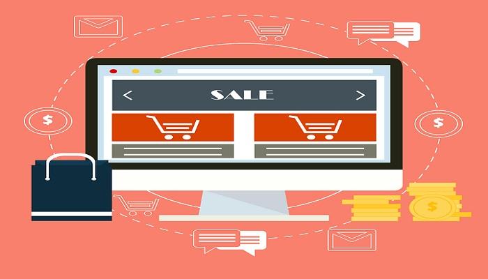 ¿No sabes dónde comprar zapatos online? Te traemos la solución