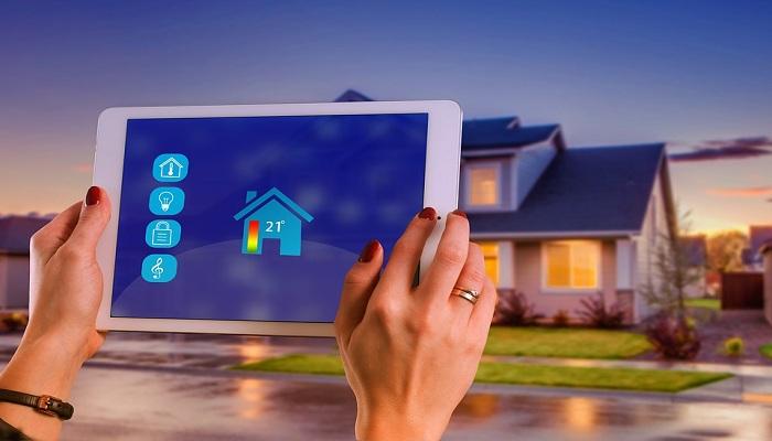 Asegura tu hogar con los mejores del mercado